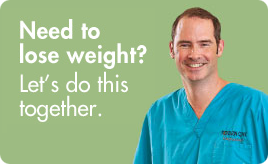 Affordable Weight Loss Surgery Costs Nicholson Clinic