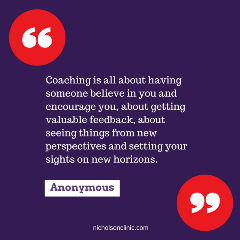 health-coaching