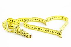 photodune-4017465-tape-measure-heart-shape-health-weight-concept-xs