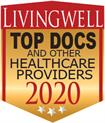 2020 Top Docs - Nicholson Clinic