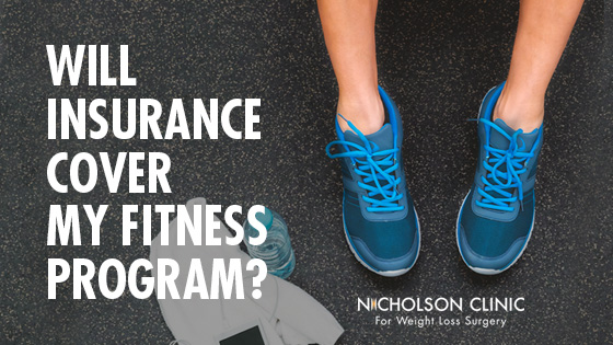 what will insurance cover for weight loss