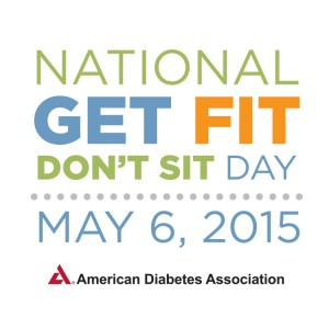 ADA-Dont-Sit-Get-Fit-Stickers-Image-File-300x300