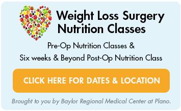 banner_weightnutrition