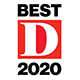 d magazine best doctors of collin county