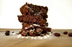 black bean brownies, nicholson clinic, weight loss