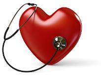 heart-disease-prevention
