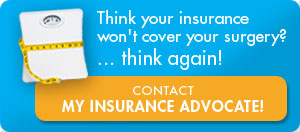 insurance_small-ad