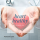 hearthealthtips