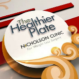 NC - The Healthier Plate