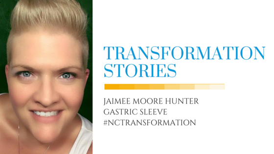 NC - Transformations - Jaimee Moore Hunter - Blog title(1)