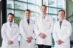 Dr. Nicholson - Top Bariatric Doctor