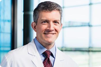 Dr Brian M Long Texas Dallas Laparoscopic Bariatric Surgery Doctor
